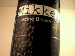 jackie-brown-label