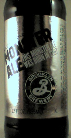 brooklyn-monster-ale-2007