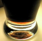 lagunitas-cappuccino-stout-10-8-2008-10-13-10-pm