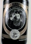 rasputin-imperial-russian-stout-10-12-2008-10-56-08-pm
