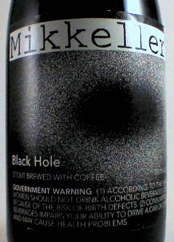 mikkeller-black-hole-11-4-2008-12-14-18-am