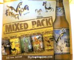 sixpacks_-12-29-2008-10-42-30-pm